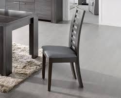 chaise pour salle manger gracieux chaises salle manger design chaise pour a 5573401 eliptyk