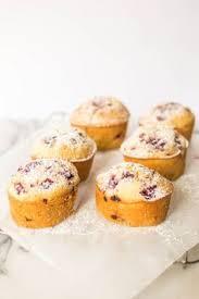 raspberry financiers 18 of 22 desserts pinterest raspberry