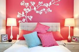 paint combinations bedroom wall colours combinations wall colour combination for