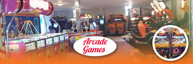 arcade games room mayo leisure point things to do in mayo