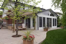 Renovate Backyard Fresh Austin Renovation Ideas For Small Backyard 12433