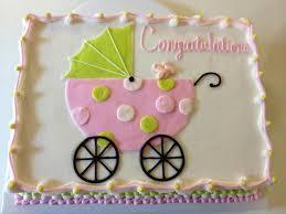 baby carriage cake baby shower cake stroller baby shower diy