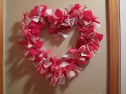 Valentine Decorating Ideas How To Prepare Your Bedroom For Valentine U0027s Day