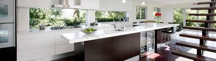 art of kitchens pty ltd cammeray nsw au 2062