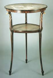 503 best furniture etc images on pinterest furniture daybeds