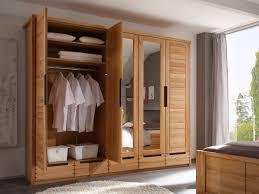 Komplett Schlafzimmer Vergleich Funvit Com Wohnzimmer Weiß Hochglanz