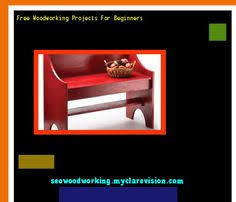 Free Woodworking Plans For Beginners by Simple Woodworking Plans For Beginners 105155 Woodworking Plans