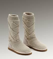 ugg sale sparkle ugg mini bailey sale ugg cardy boots 5879 sand