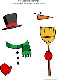 17 best worksheets images on pinterest cut and paste worksheets