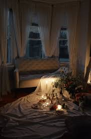 Romantic Ideas For Her In The Bedroom 12 Months Of Dates January Romantic Fort Night Date Nights