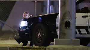photos mass shooting in las vegas abc7news com