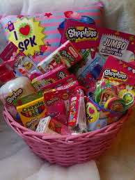 halloween gift baskets adults diy shopkins easter basket shopkins easter baskets and easter