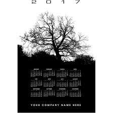 the 25 best blank calendar 2017 ideas on