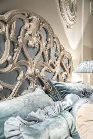 Schlafzimmer Ideen Antik 301 Besten S Bilder Auf Pinterest Schlafzimmer Sets Luxuriöse