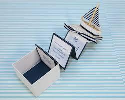 nautical themed wedding invitations 10 gorgeous nautical themed wedding invitations 2070136 weddbook