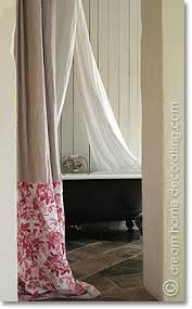 toile window curtains french country curtains louis vuitton sac