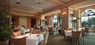 Comfort Suites Monterey Ca Embassy Suites Hotel Near Monterey Bay Aquarium U2013 Dining