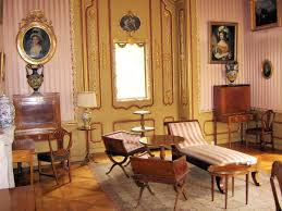 salon room boudoir wikipedia