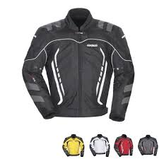 armored leather motorcycle jacket motorcycle jackets to keep you warm and dry the moto camper