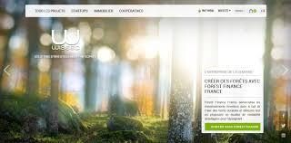 groupe le duff siege social wiseed homepage1 jpg