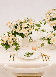 wedding flowers essex 1424 best flowers to images on flowers bridal