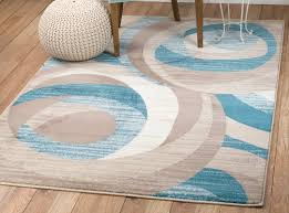 area rugs fort myers zipcode design rick blue brown area rug u0026 reviews wayfair