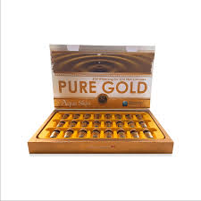 aqua skin egf gold aqua skin egf gold kevlo skinceuticals