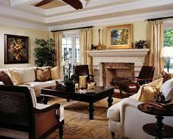 Florida Style Living Room Furniture Living Room Tropical Living Rooms West Indies Style Room