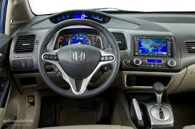 2009 Honda Civic Coupe Interior Best 25 Honda Civic 2009 Ideas On Pinterest Honda Civic Car