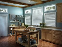 kitchen blinds and shades ideas furniture decor trend how to