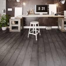 home waterproof flooring diy
