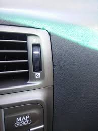 lexus recall door panel finally our 2 gen is dash and door panels will be replaced