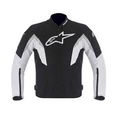padded riding jacket amazon com alpinestars viper air men u0027s textile on road motorcycle