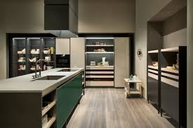 kitchen lighting melbourne kitchen kitchen unit accessories cabinet and lighting reno