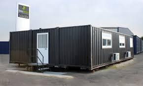 bureau container container frigorifique reefer vente et location sur toute la