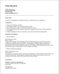 cover letter starbucks thrift store manager cover letter 69 images sle resume