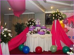 50th Birthday Party Decoration Ideas Diy Minion Birthday Party Decorations Home Design Ideas