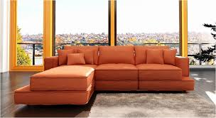 bedroom furniture sofa manufacturers queen sleeper sofa for