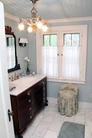 Home Depot Wood Shutters Interior by Tips Home Depot Blinds Blindsgalore Cheap Window Blinds