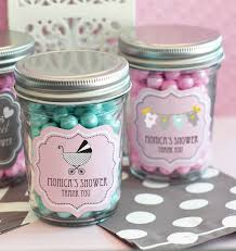 cheap wedding party favors favor jars