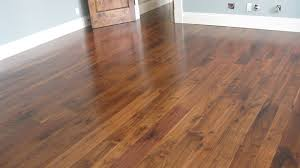1 2 inch hardwood flooring wood floors