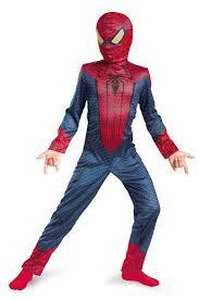 old halloween masks 101 best boy u0027s costumes images on pinterest boy costumes