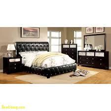 full size bedroom sets bedroom full bedroom sets luxury plete bedroom furniture in wooden