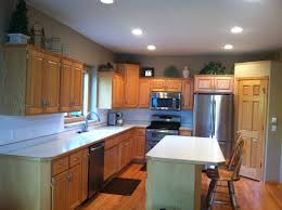 7 best kitchen update images on pinterest kitchen designs oil