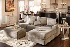 Value City Furniture Living Room Sets All Gold Everything Value City Furniture
