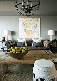 best 25 brown couch pillows ideas on pinterest living room
