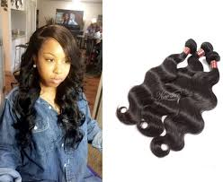 body wave vs loose wave hair extension body wave or loose wave which one is better new star hair blog