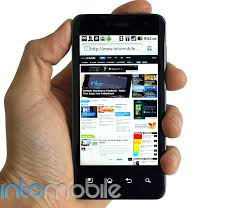 review t mobile g2x dual core tegra 2 powered android phone