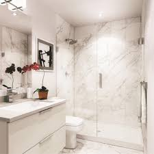Modern Bathrooms Port Moody - grand opening of edgestone townhomes this saturday in port moody