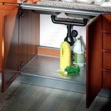 amenagement meuble de cuisine tout pour aménager l intérieur de vos meubles de cuisine
